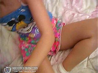 amateur ass family girls russian sexy girls