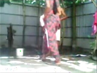 amateur asian bathtub couple desi fucking