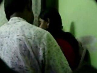 মাই কলেজ ভারতীয় যৌন্য উত্তেজক প্রতীক্ষা চুষে খাওয়া