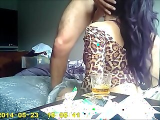 amateur cheating indian wife