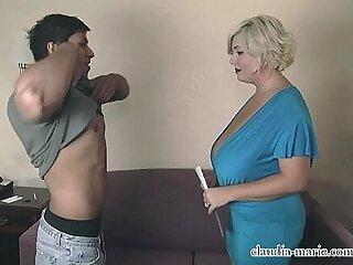 big fat bodies legal sex milf prostitute tits