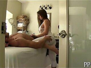 blowjob doggystyle fucking girls hardcore massage