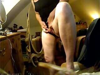 amateur ass clit family hidden cams huge