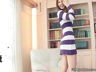 asian blowjob cute girls japanese teen