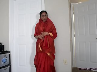 blowjob funny indian mother point of view sexy girls