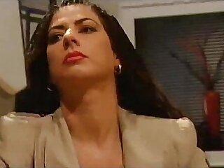 bbw big big tits classic creampie latina
