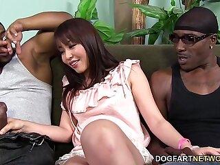 anal big black dick double penetration huge