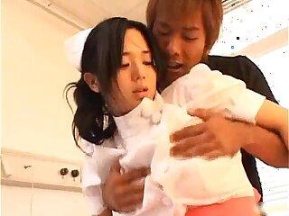 asian cute interracial japanese
