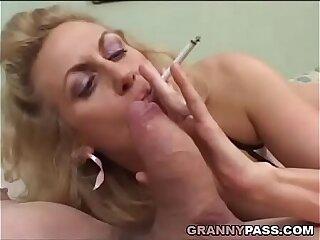 amateur blonde blowjob fat bodies mature milf