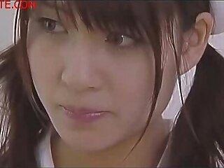 asian japanese lesbian