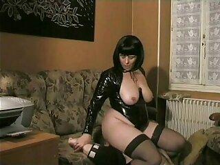 anal bbw bdsm bondage domination femdom