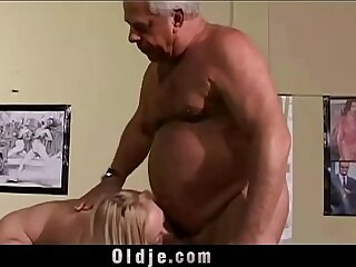 blowjob classic cumshot double penetration european girls