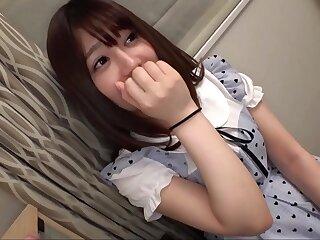 业余爱好者 亚洲妞 宝贝 可爱姑娘 日本妞 性高潮