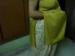 aunty big boobs indian tits