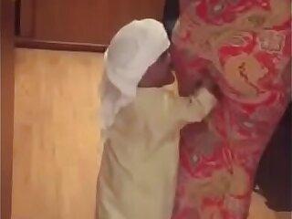 arab ass big indian ladies mature