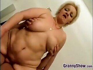 amateur anal ass bbw big chubby