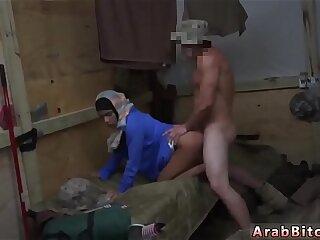 arab blowjob daughter fat bodies hardcore pussy