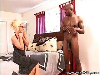 anal black cheating cougar cougar moms interracial