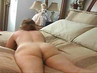 masturbating mature milf mommy sexy girls taboo