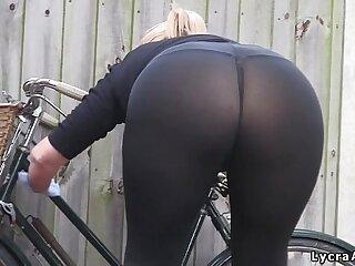 amateur ass bbw big mature milf