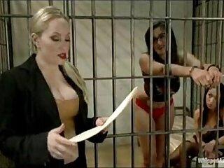lesbian milf office squirting