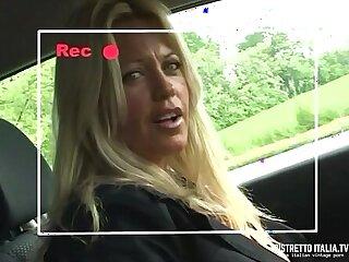 anal blowjob cumshot fucking italian prostitute