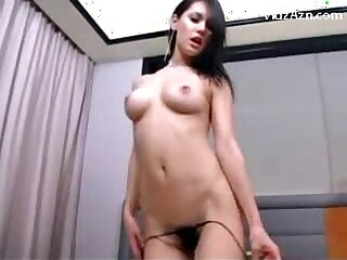 asian bedroom chinese cute fingering fucking