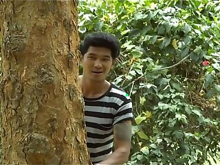 erotic thai webcam