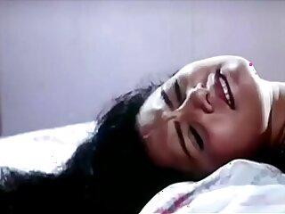 bedroom boobs desi girls indian mature