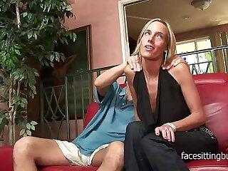fat bodies femdom ladies mature milf old
