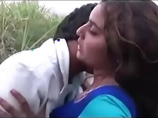 aunty compilation indian
