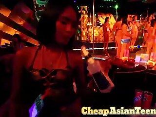 asian prostitute whore