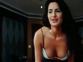 british indian milf seduced sexy girls