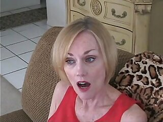 amateur blonde blowjob bukkake family lesbian