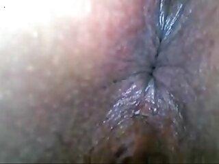 amateur latina sexy girls sixty nine