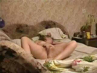 amateur bedroom hidden cams masturbating mature mom
