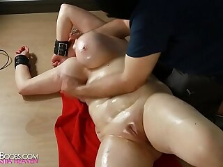 bbw boobs chubby compilation fat bodies hubby