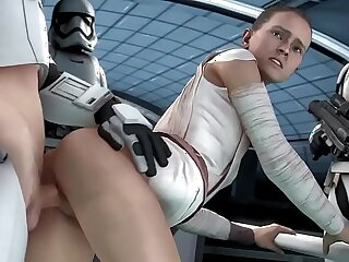 ass compilation oral sex sucking
