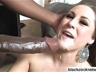 anal big blowjob bukkake cumshot facial