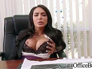 amateur big big tits boobs girls milf
