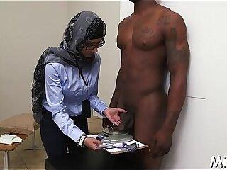 arab big blowjob doggystyle fucking girls