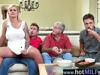 big black ladies mature milf tits