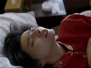 asian british japanese massage sexy girls
