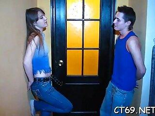 babe blowjob fucking girls hardcore legal sex