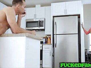 babe blowjob cumshot daddy dick facial