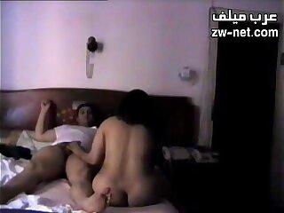 amateur arab ass big cheating couple