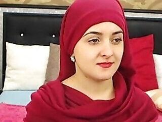 xVideos arab porn | Arabian women show their hot bodies, get their moist Muslim cunts fucked