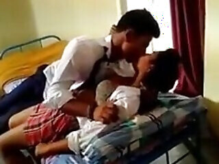 college first time girls indian romantic teen