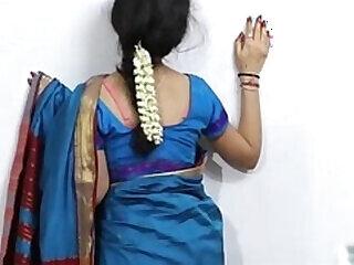 amateur aunty desi hardcore indian