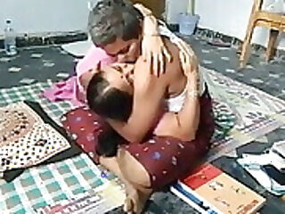 xVideos cfnm porn | CFNM fetish porno vids with fully clothed women and nude men that fuck them
